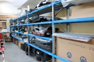 smallservice-magazzino